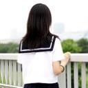 Video search by keyword 女子高生 - りんなチャンネル