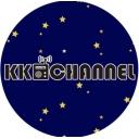 KKチャンネル