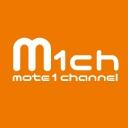 モテワンチャンネル