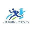 小江戸川越チャンネル
