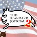 奥山真司 -スタンダードジャーナル2 The STANDARD JOURNAL 2