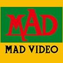 MAD VIDEOチャンネル