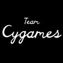 TeamCygamesチャンネル