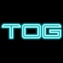 TOGチャンネル