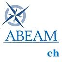 ABEAMチャンネル