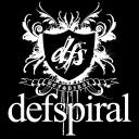 Popular 月 Videos 1,394,262 -defspiral CH