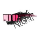 MixUpNight
