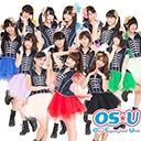 OS☆U公式チャンネル