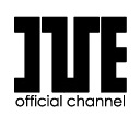 IVE official Channel