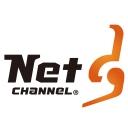 ネットDJチャンネル