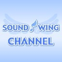 アニメ -サウンド・ウィング チャンネル