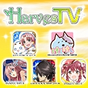 HarvesTV
