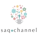 Video search by keyword 女性 - saqチャンネル