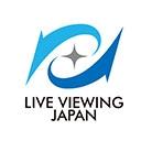 キーワードで動画検索 2.5次元 - ライブ・ビューイング・ジャパンチャンネル