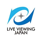 ライブ・ビューイング・ジャパンチャンネル