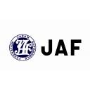 JAFチャンネル