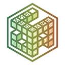 社団法人ボードゲームチャンネル