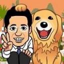 Video search by keyword アレンジ - お花屋さん、今日も走るっ!!チャンネル