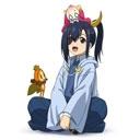 人気の「ガイナックス」動画 427本 -アニメ「政宗ダテニクル」