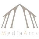メディア芸術チャンネル