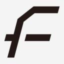ニコニコ技術部 -fabbitチャンネル