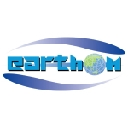 earthon movie