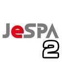 JeSPAチャンネル2