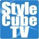 StyleCubeTV