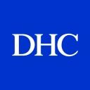 DHCテレビ