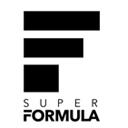 SUPER FORMULAチャンネル