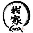 Video search by keyword 雑談 - GAYA.TV