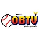 人気の「プロ野球」動画 21,593本 -OBTVチャンネル