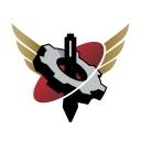 人気の「minecraft」動画 129,628本 -チャンネルの主役は我々だ!