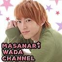 人気の「戦国無双」動画 5,247本 -和田雅成チャンネル