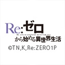 Video search by keyword 赤﨑千夏 - Re:ゼロから始める異世界生活