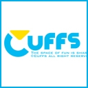 CUFFS/Sphere/CUBE ch