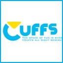 人気の「CUFFS」動画 92本 -CUFFS/Sphere/CUBE ch