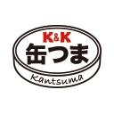 缶つまチャンネル