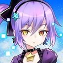 RPG -トリスタチャンネル