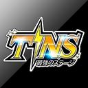 TINS-TV