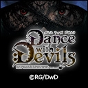 ミュージカル「Dance with Devils」