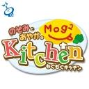 山本希望 -あみあみチャンネル『のぞみとあやかのMog2 Kitchen』