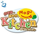 あみあみチャンネル『のぞみとあやかのMog2 Kitchen』