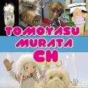 キーワードで動画検索 NHK - TOMOYASU MURATA ch