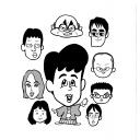キーワードで動画検索 棋聖戦 - オレたち将棋ん族ZOKU