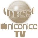 ADESSO TV