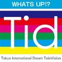 TIDTV