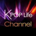Video search by keyword 韓国 - K-POP Lifeチャンネル