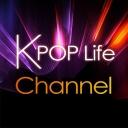 K-POP Lifeチャンネル(ニコ生まとめ)