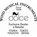 吹奏楽 -ドルチェ・クラシックチャンネル